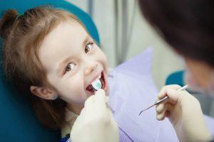 pediatric dentist in pune