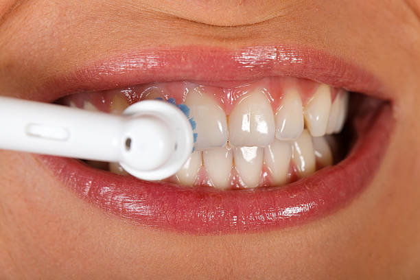teeth scaling and polishing in pune