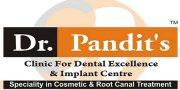 dental clinic in dental